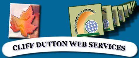 cd_web_enter